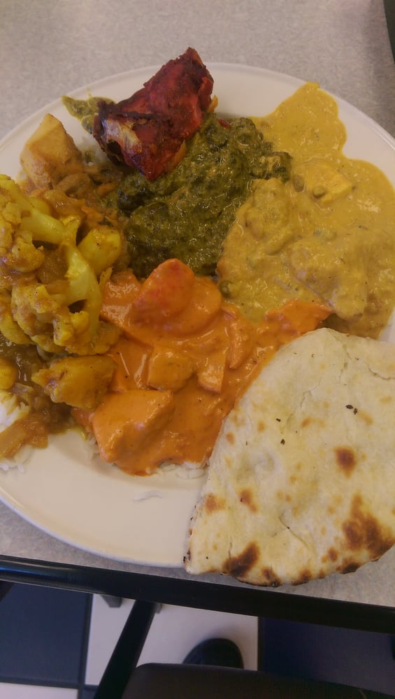 Ambartaj Indian Restaurant Closed Buffets 4951 W Lloyd Expy Evansville In Reviews Phone Number Menu Yelp