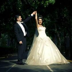 Photo Of Ballroom Wedding Dance