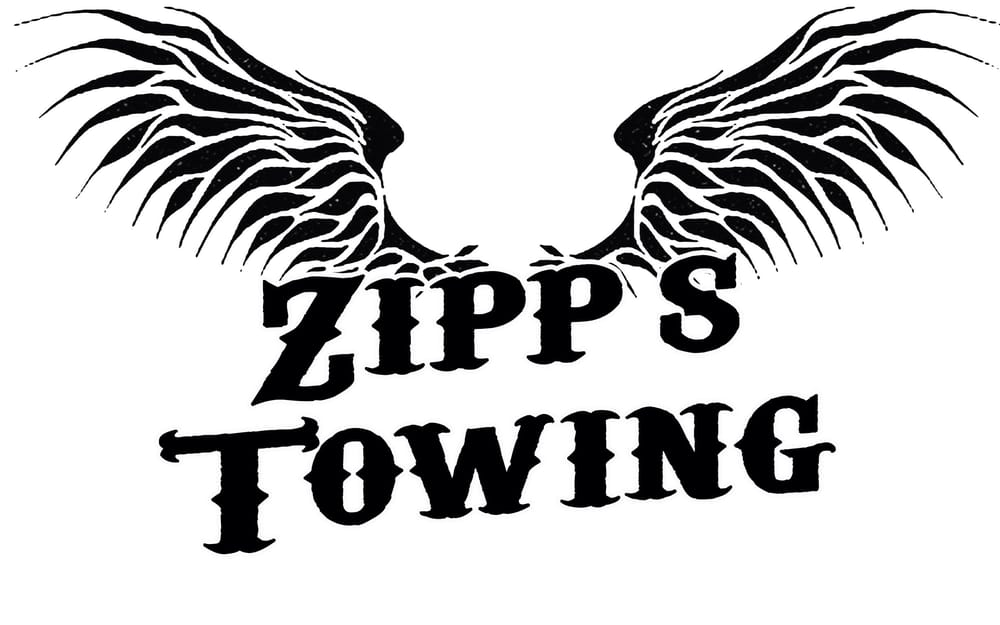 Zipp's Towing: 757 N St, Ashburn, GA