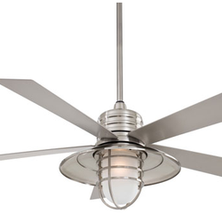 trading post fan company 60 photos 98 reviews lighting