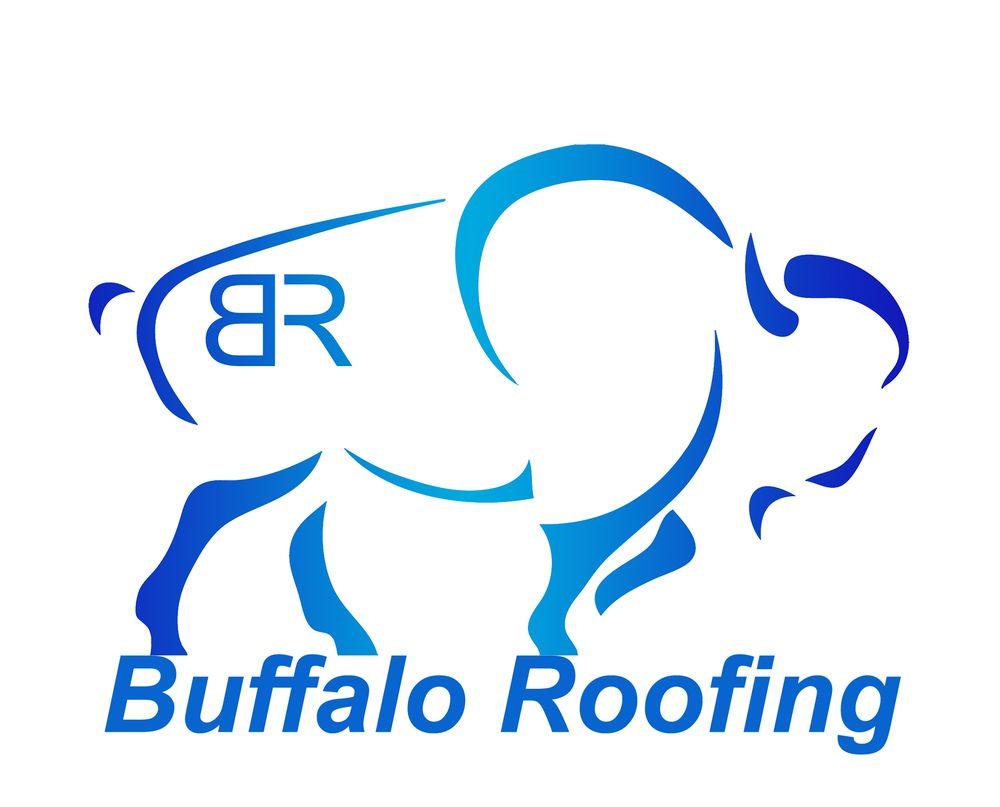 Buffalo Roofing: 2608 Hwy 30 E, Kearney, NE