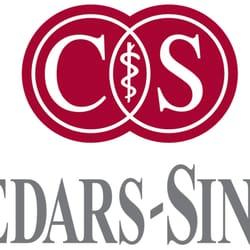 Cedars-Sinai Travel Medicine and Immunization Services - 2019 All