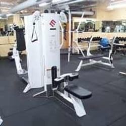 Anytime Fitness Newport Beach Ca