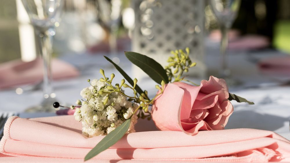 Eve's Florist: 3161 Curlew Rd, Oldsmar, FL