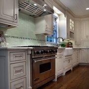 ... Photo Of Central Kitchen And Bath   Winter Park, FL, United States ...