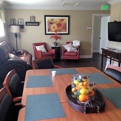 Photo Of Citrus Gardens   Hemet, CA, United States. Common Area In The