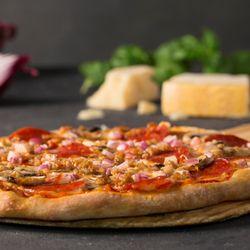 pizzafire closed 27 photos 11 reviews pizza 5311 rh yelp com