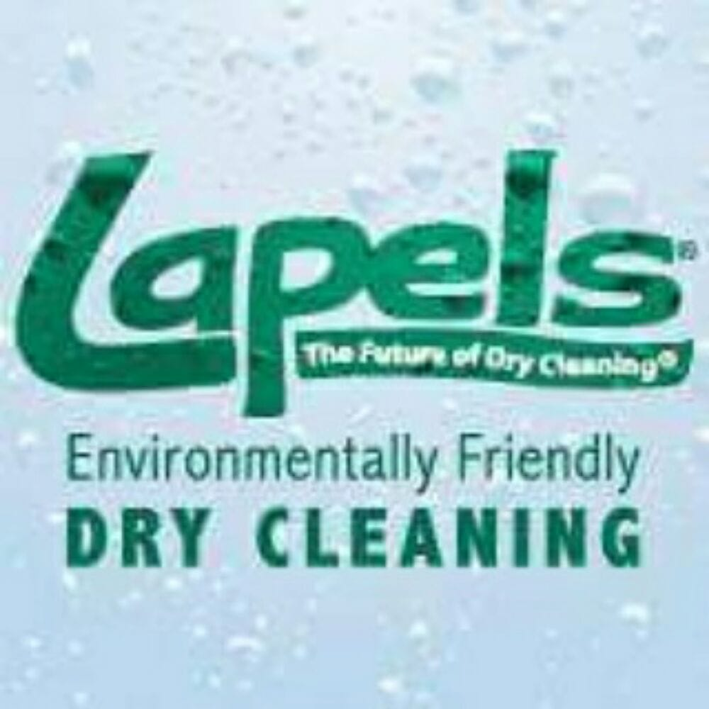 Lapels Dry Cleaning: 1581 County Rd 220, Fleming Island, FL