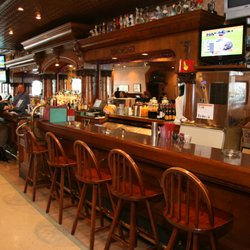 Horns Gaslight Bar Restaurant 45 Photos 99 Reviews American