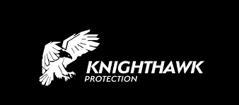 Knighthawk Protection: 9115 NE 117th Ave, Vancouver, WA