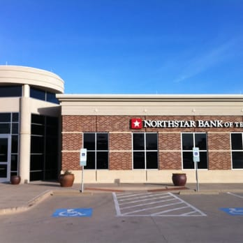 North Star Bank Denton Texas 104