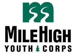 Mile High Youth Corps: 1801 Federal Blvd, Denver, CO