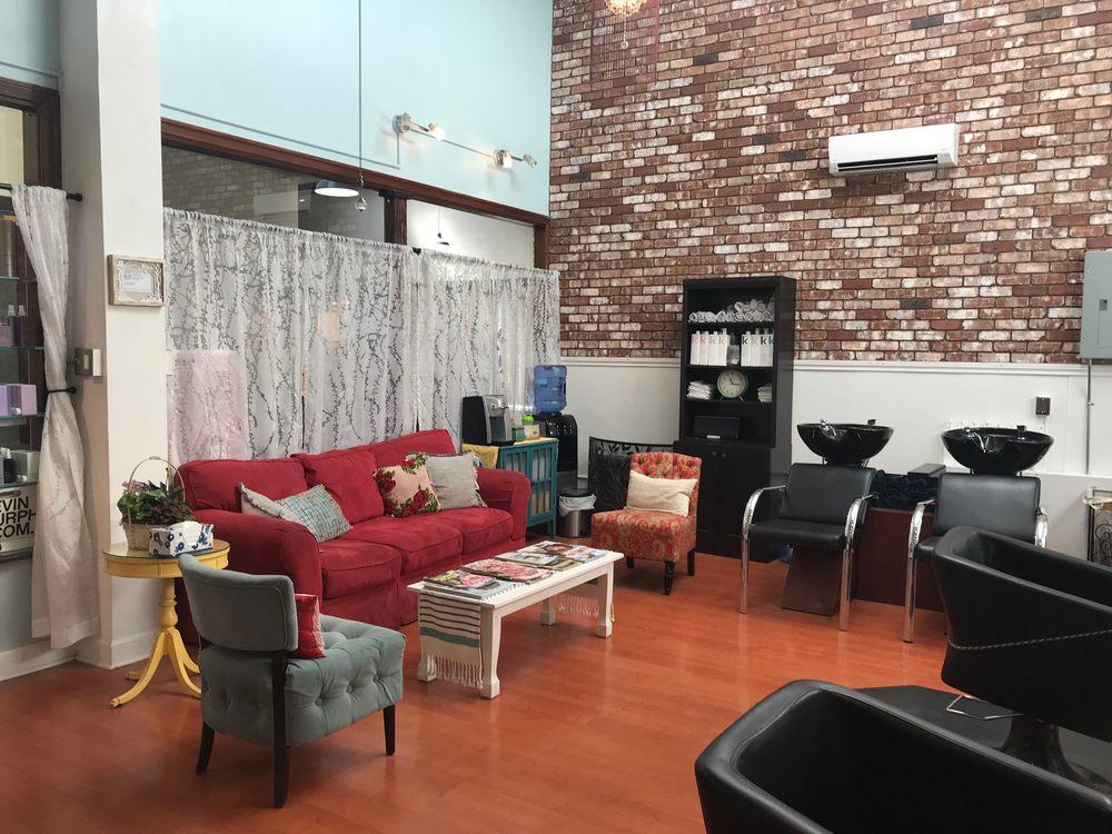Sugar Tree Hair Salon: 101 S Higgins Ave, Missoula, MT