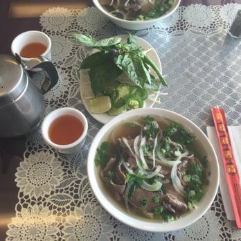 Best Vietnamese Restaurant Lynnwood Wa
