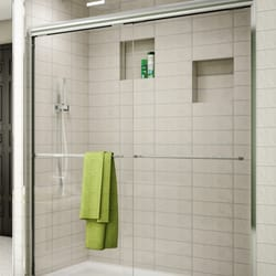 Photo of New York Shower Doors Installation - Brooklyn NY United States. New : doors installation - Pezcame.Com
