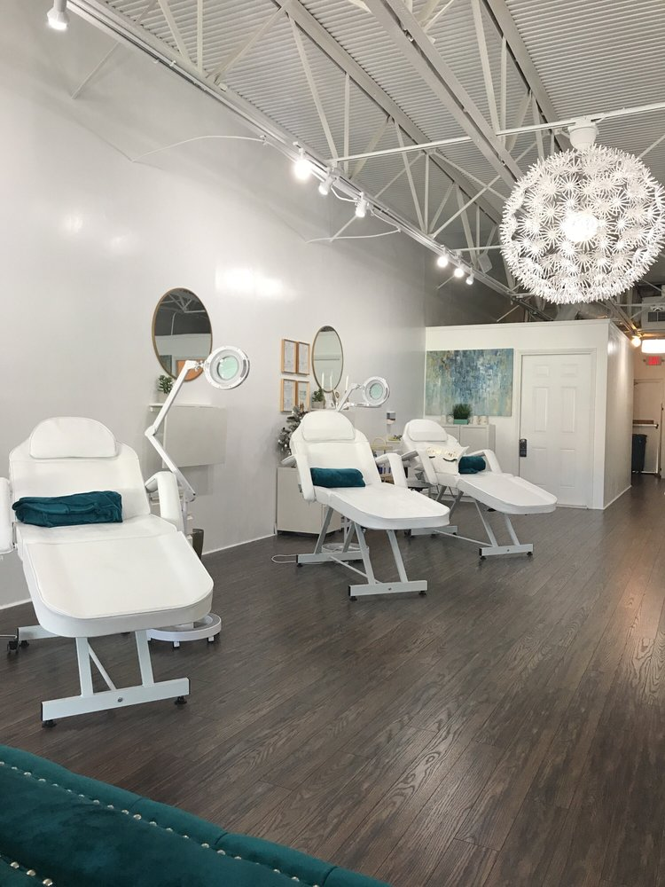 Mint Brows: 9230 SW 158th Ln, Palmetto Bay, FL