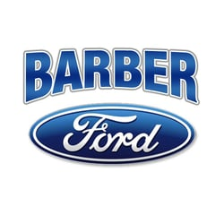 barber ford car dealers 962 wyoming ave exeter pa phone rh yelp com
