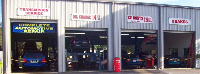 Car repair auto service yelp for Select motors of tampa tampa fl
