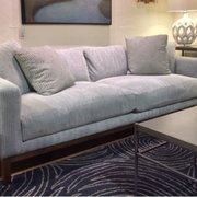 ... Photo Of Modern Design   Shelburne, VT, United States ...