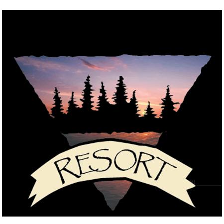 Wildwood Resort: 35748 Wildwood Rd, Grand Rapids, MN