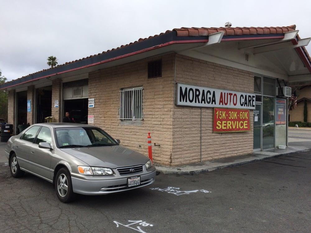 Moraga Auto Care Service 27 Reviews Auto Repair 1135 Moraga