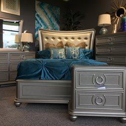 photo of exclusive furniture houston tx united states