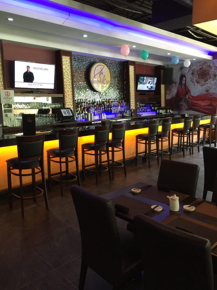 Top Rated Seafood Restaurants In Wilmington