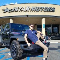 j star motors 19 anmeldelser bilforhandlere 8200 e