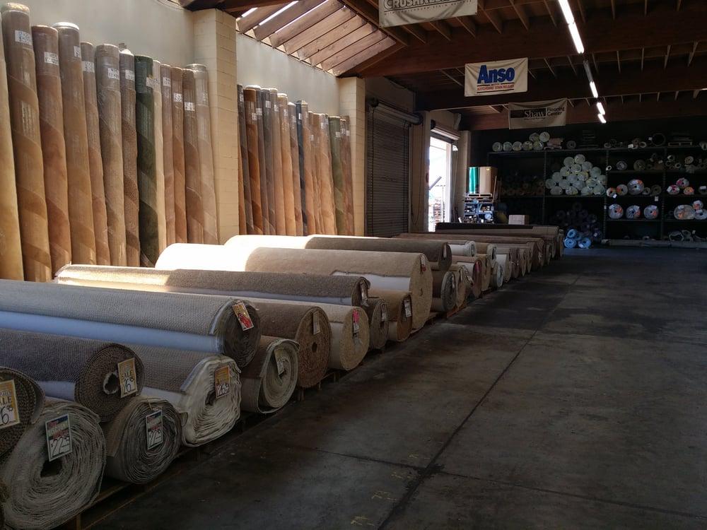 San Diego S Best 25 Carpet Installation Companies 2019 2020