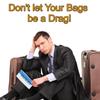 Atlanta Baggage Storage: 40 Forsyth St NW, Atlanta, GA