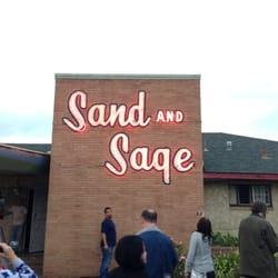Photo Of Sage Sand Motel Fontana Ca United States