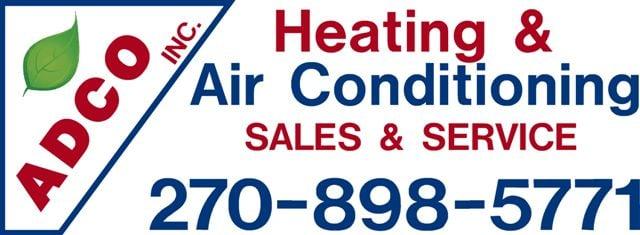 ADCO Inc: 8999 US Hwy 62, Calvert City, KY