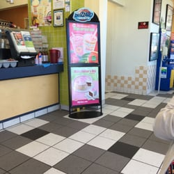The Best 10 Ice Cream Frozen Yogurt Near Louisburg Nc 27549 With