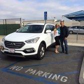 Photo Of Harbor Hyundai Long Beach Ca United States