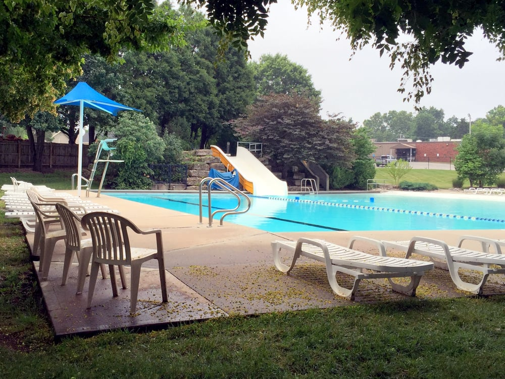 Marty Pool Swimming Pools 7405 Conser Overland Park Ks United States Phone Number Yelp