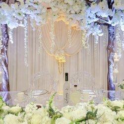 Yanni Design Studio - 230 Photos & 45 Reviews - Wedding Planning