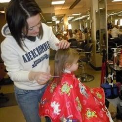 Root 66 hair nail salon hair salons 135 w 9th st for 307 salon casper wy
