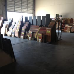 Photo Of Factory Direct Floor   San Leandro, CA, United States