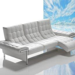 Photo Of LA Furniture Store   Flagship Design Center   Los Angeles, CA,  United