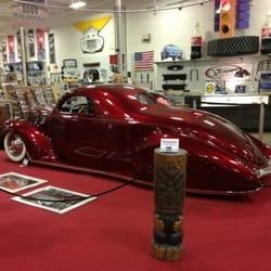 Sacramento Vintage Ford Photos Reviews Auto Parts - Car show in sacramento this weekend