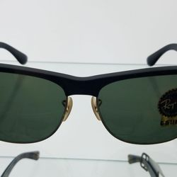 0991c2f71c1 Ray Ban Brooklyn