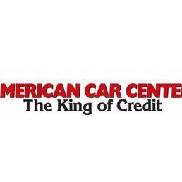 American Car Center Request A Quote Car Dealers 7335 Hwy 85