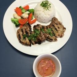 Five Corners Vietnamese Restaurant