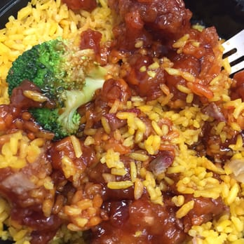 Dragon City 25 Reviews Chinese 3709 E Washington St Indianapolis In United States