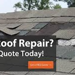 Photo Of Benu0027s Dependable Roofing   Hollywood, FL, United States.