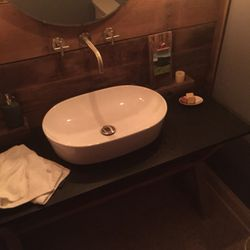 Stoby Home Remodeling Get Quote Photos Contractors - Bathroom remodeling skokie il