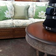 ... Altamonte Springs U2013 Furniture Stores. Better Than New