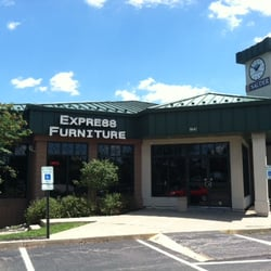 Charmant Photo Of Express Furniture   Akron, OH, United States ...