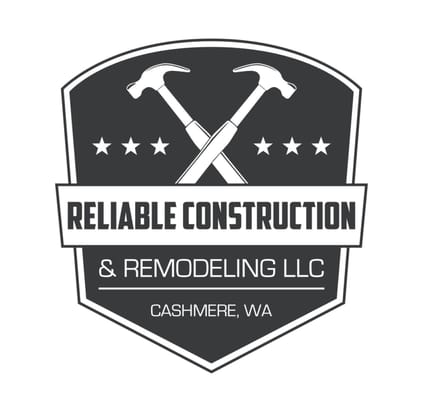 Reliable construction remodeling beg r offert for Reliable remodeling