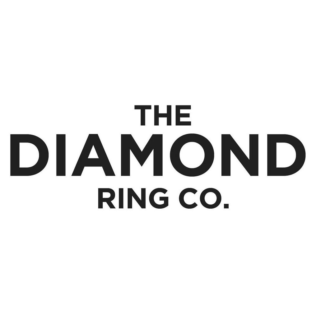 The Diamond Ring Co.